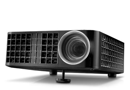 Projecteur mobile Dell | M115HD