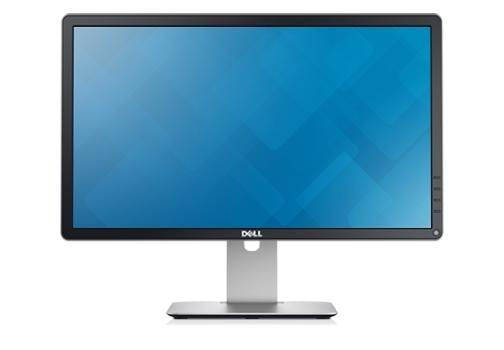 Dell P2214H monitor