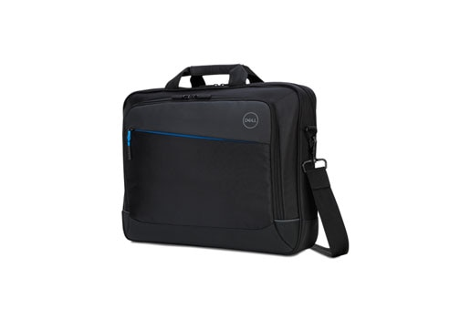 Dell Professional Aktentasche 14