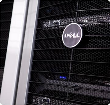 Блейд-коммутатор Dell Networking MXL — для систем M1000e