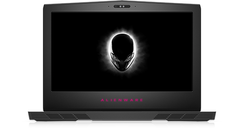 "Dell Alienware 15 15.6"" 4K UHD Core i7 Laptop + $155 Credit"