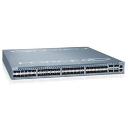 Force 10 networking S series