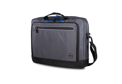 Dell Urban Briefcase 15
