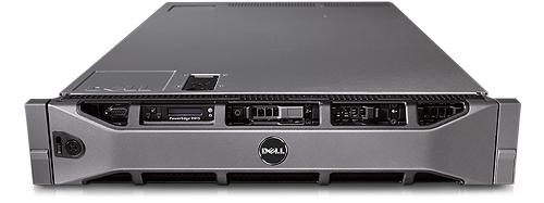 PowerEdge R815