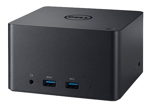 Dell Wireless-Dock