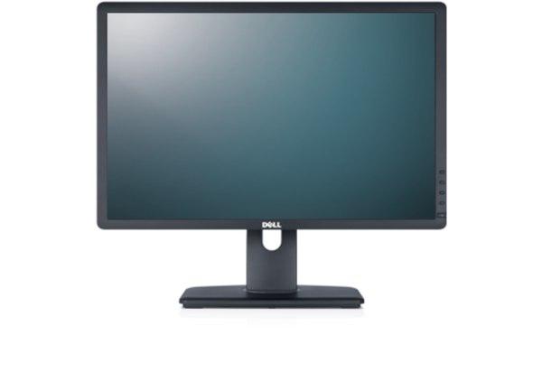 Dell P2213 Monitor