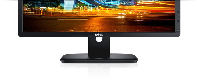 Dell E2213h Monitör