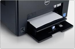 Dell C1765NF Printer