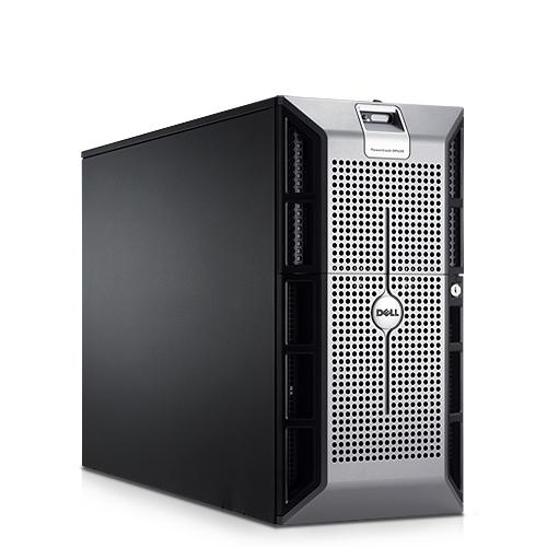 PowerVault DP600
