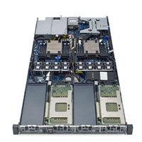 PowerEdge C4130 Rack Server Optimized for GPUs and Co