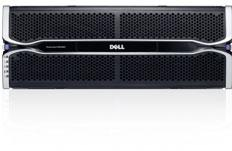 PowerVault serie MD32x0: enclosure di espansione MD3060e