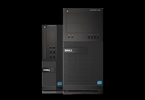 OptiPlex XE2 – Stabil 269daf5445