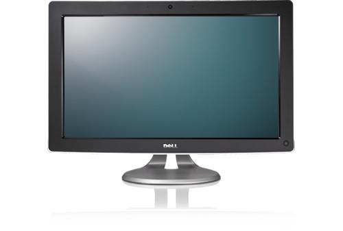 Dell SX2210WFP Monitor