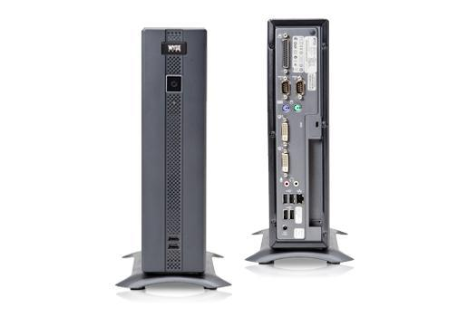 Wyse R class thin client