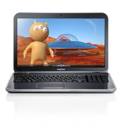 inspiron 17r 5720 laptopok
