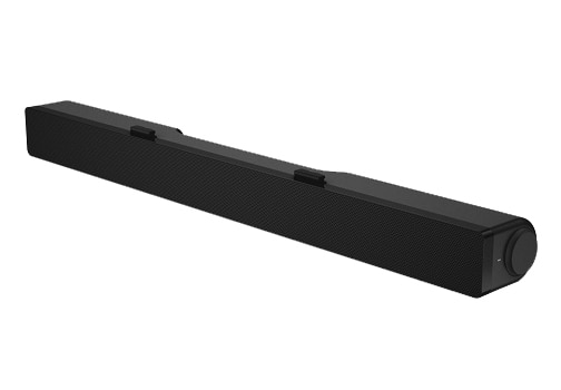 Dell AC511Stereo USB sound bar