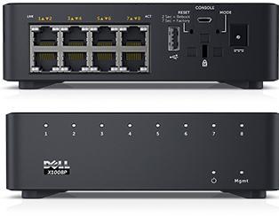 Networking X系列 - 利用智能功能节省时间