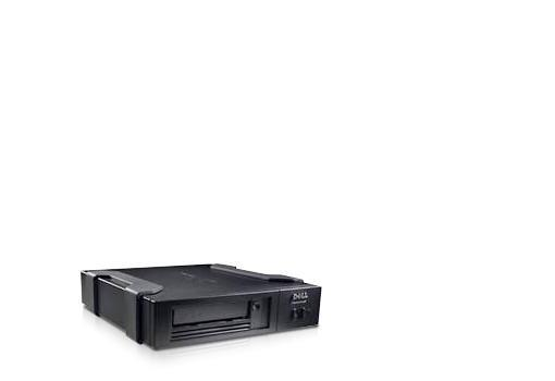 PowerVault LTO-4-120 Tape Drive