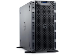poweredge t420 server
