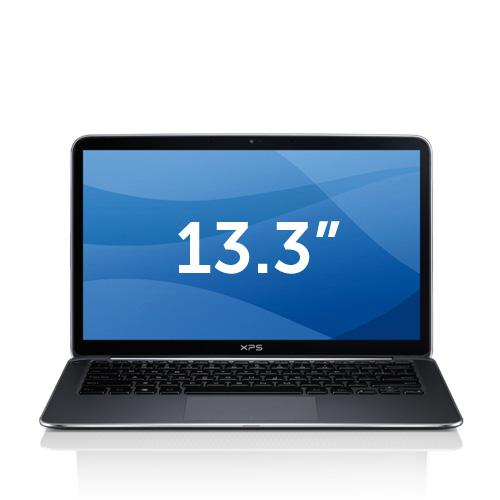 XPS 13 (L321X)