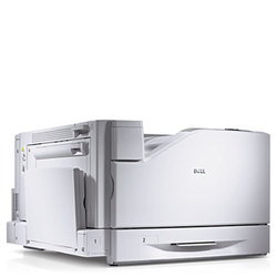 Dell 7130cdn Printer