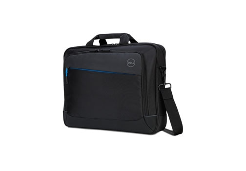 Dell Professional Aktentasche 15