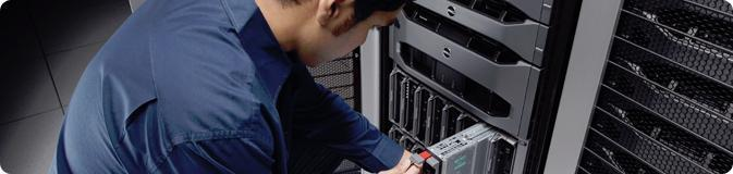Broadcom 57810S - Get the most from your PowerEdge investment
