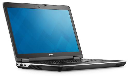 Dell Latitude 15 Série 6000 ( 6540 ) Notebook - 4ª Geração do Processador Intel® Core� i5 - 4310M 2.7GHz LED de 15,6 e alta definição com antirreflexo MemóriaL de 4 GB ( 1x4 GB ) e 1600 MHz Windows 7 Professional, 64 bits em português ( Brasil )