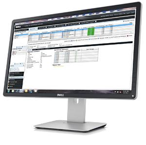 Dell Compellent SC4020 - Enhanced software protects and powers your data