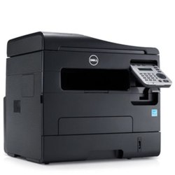 Dell Multifunction Mono Laser Printer B1265dnf