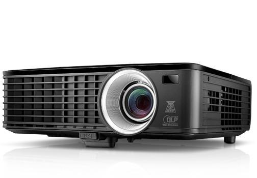 Projecteur Dell 1420X
