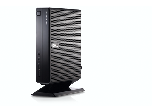 DELL OPTIPLEX 160 Tiny Desktop