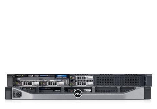 PowerVaultNX3300 Storage-System