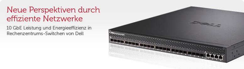 networking ethernet switches