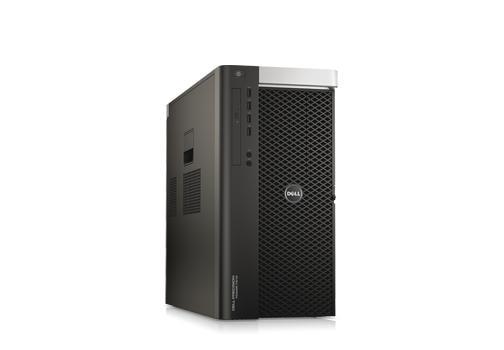 Dell Precision Tower