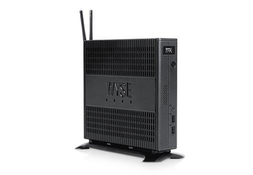 Dell Wyse 7000 Series