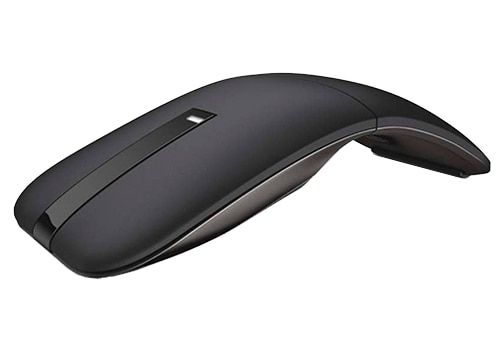 Dell Bluetooth Mouse - WM615
