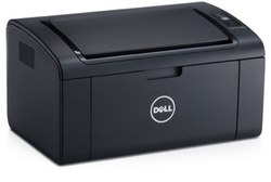 Dell Wireless Mono Laser Printer B1160w