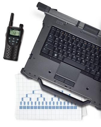 Latitude e6420 XFR Notebook