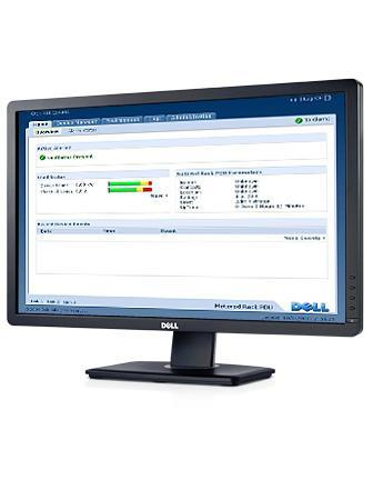 Dell Metered PDU - Take Control