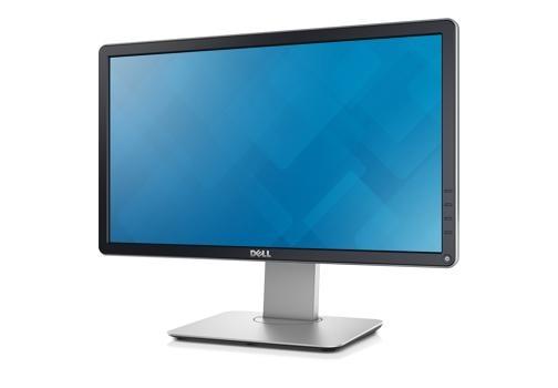 Monitor Dell P2014H