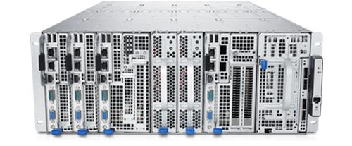 PowerEdge C8000
