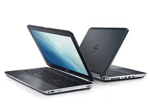 Latitude E5520m Laptop