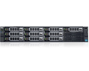 Dell XC Series - Easy to deploy, support and expand