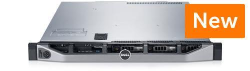 PowerEdge R420