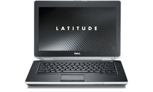 List of Dell E6430 Drivers for a clean Windows 7 or Win 8 install