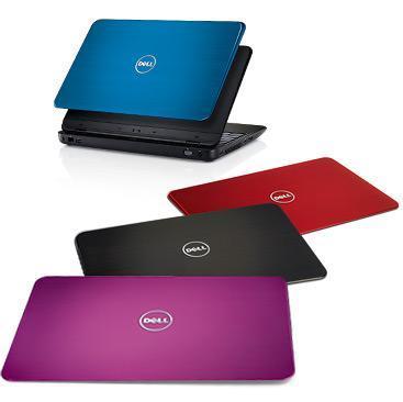 Laptopurile Inspiron M511r