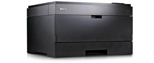 Dell 2330ddn Mono Laser Printer