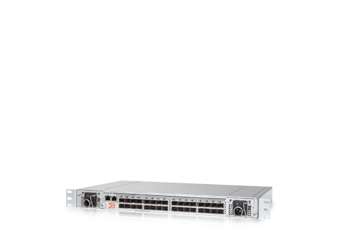 Brocade 5000 Switch