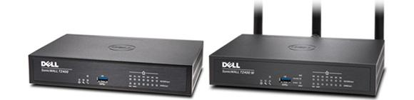 SonicWall TZ Series Switches : Networking & Switches | Dell